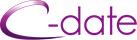 C Dating logo